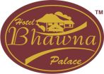 Hotel Bhawna Palace is the budget and Luxury hotel in Agra at price which suits pocket and can provide you a stay as same that you want within a trip. This hotel helps people in chasing down their desires.