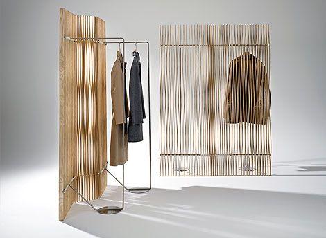 paravent plus erg nzung produkte kollektion. Black Bedroom Furniture Sets. Home Design Ideas