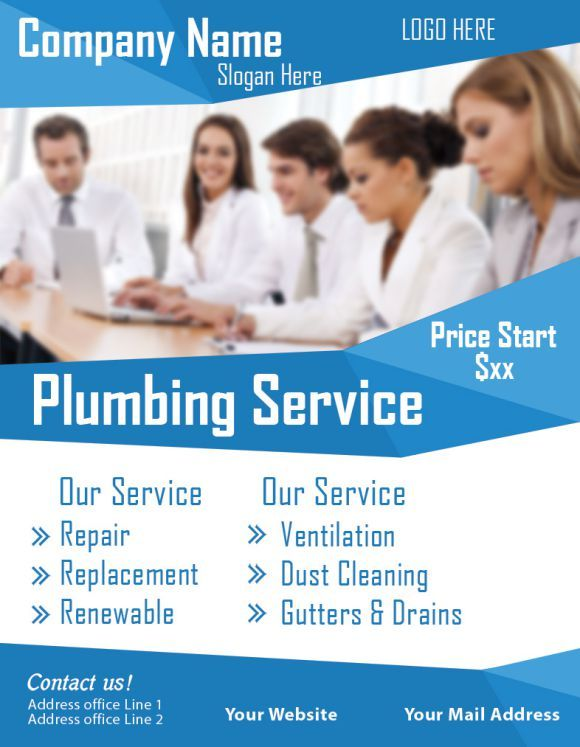 Plumbing Service List Plumbing Plumbing Emergency Plumbing Problems