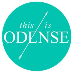 This Is Odense Lokale musikere i Odense!