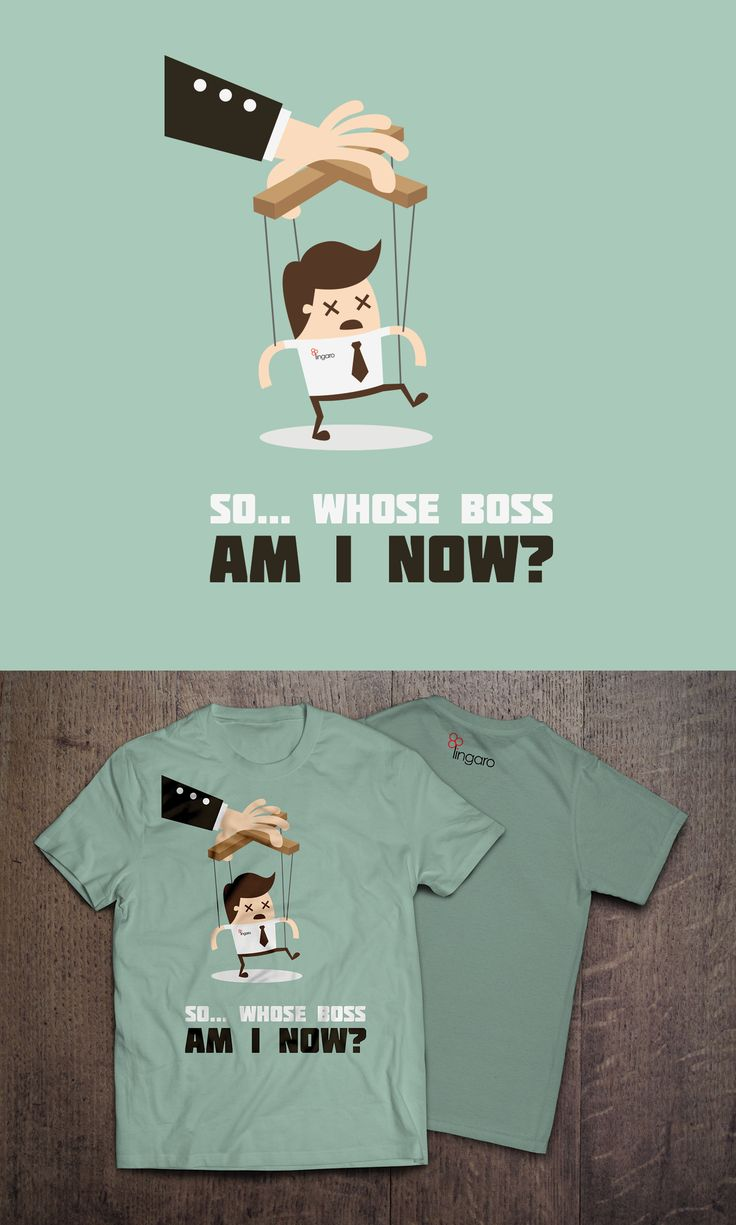 Kreacja na T-shirt #geek #programista #it #fb #kubki #koszulki #tshirt #plakat #ulotka #targi #komputer #baza #lingaro #manila #szablon #praca #klient