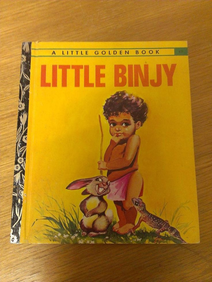 79 Best Golden Books 7 Images On Pinterest Little Golden