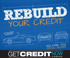 Check out the great articles on the new and approved #getcreditnowcanada.com Start Rebuilding your credit today!