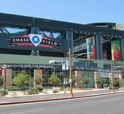 Best Things to Do and See in Phoenix Arizona - 20 Great Arizona Attractions