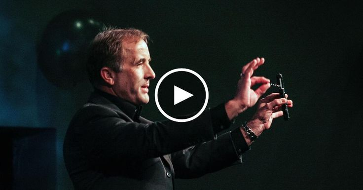 """Why do people see the Virgin Mary on a cheese sandwich or hear demonic lyrics in """"Stairway to Heaven""""? Using video and music, skeptic Michael Shermer shows how we convince ourselves to believe -- and overlook the facts."""