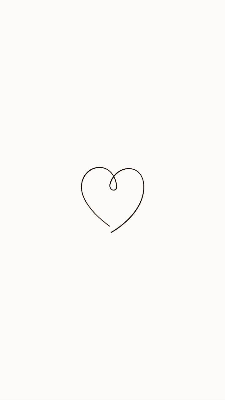 Instagram Frame, Instagram Story, Instagram Grid, …