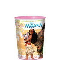 Moana Party Supplies - Moana Birthday Party - Party City
