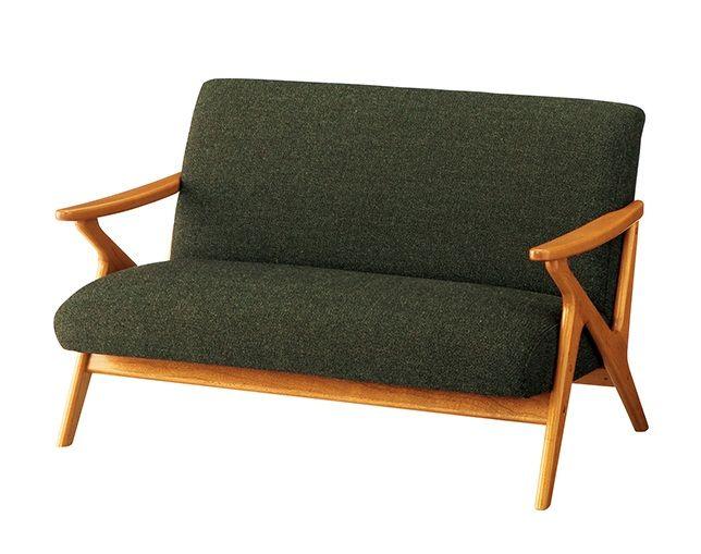 five sofa 2 seater 2 unico