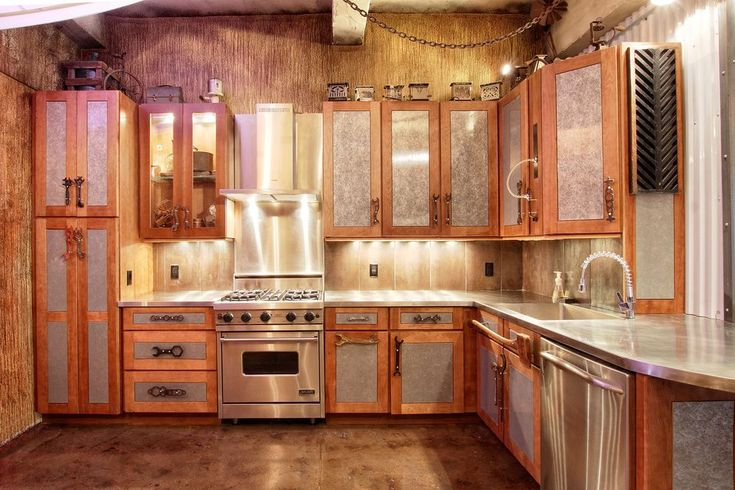 steampunk kitchen eclectic with real estate investing convertible wall mount range hoods