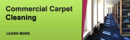 Commercial Carpet Cleaning Dublin Dublin Carpet Cleaning is one of the leading companies in Ireland in commercial carpet cleaning.Our commercial carpet cleaning customers come from all areas of the business.Dublin Carpet Cleaning only use eco friendly carpet cleaning products.Our commercial carpet cleaning customers would highly recommend us.24/7 commercial carpet cleaning services aviable.No job too small or too big for commercial carpet cleaning