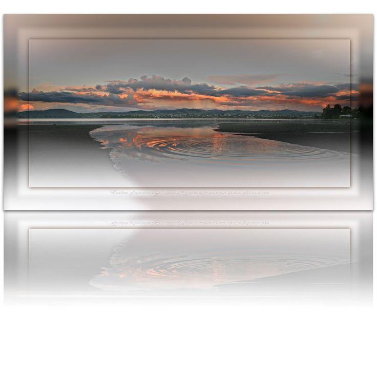 TEMPLATE LANDSCAPE PHOTOGRAPHY - Ian Anderson Fine Art http://ianandersonfineart.com