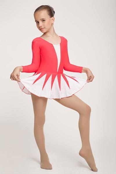 Магазин костюмов для танцев москва
