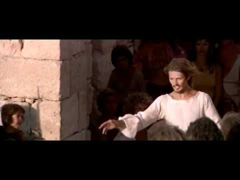 "Jesus Christ Superstar (1973) ""Hosanna"" (Stereo, HQ)_(480p)"