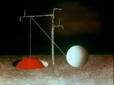 LE TROU / THE HOLE / DZIURA - YouTube