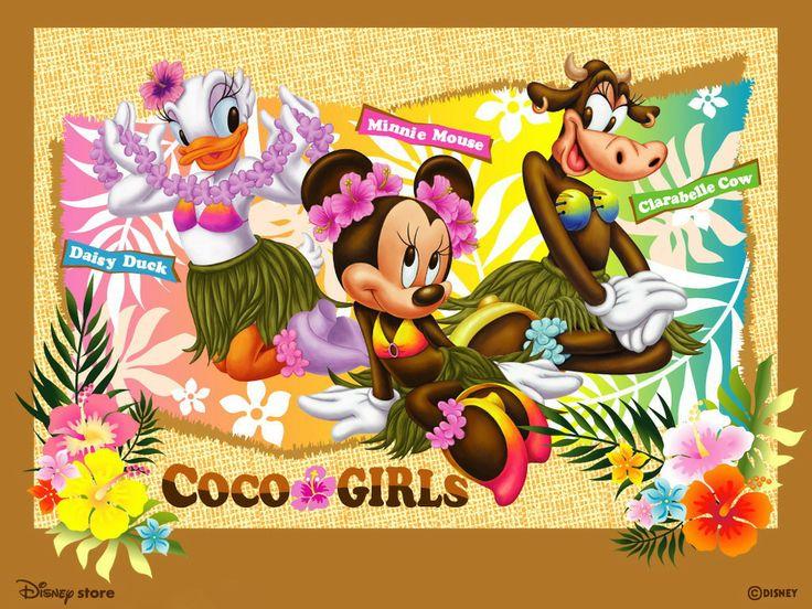 Musse Pigg - skrivbordsunderlägg: http://wallpapic.se/tecknade-serier-och-fantasy/musse-pigg/wallpaper-28000