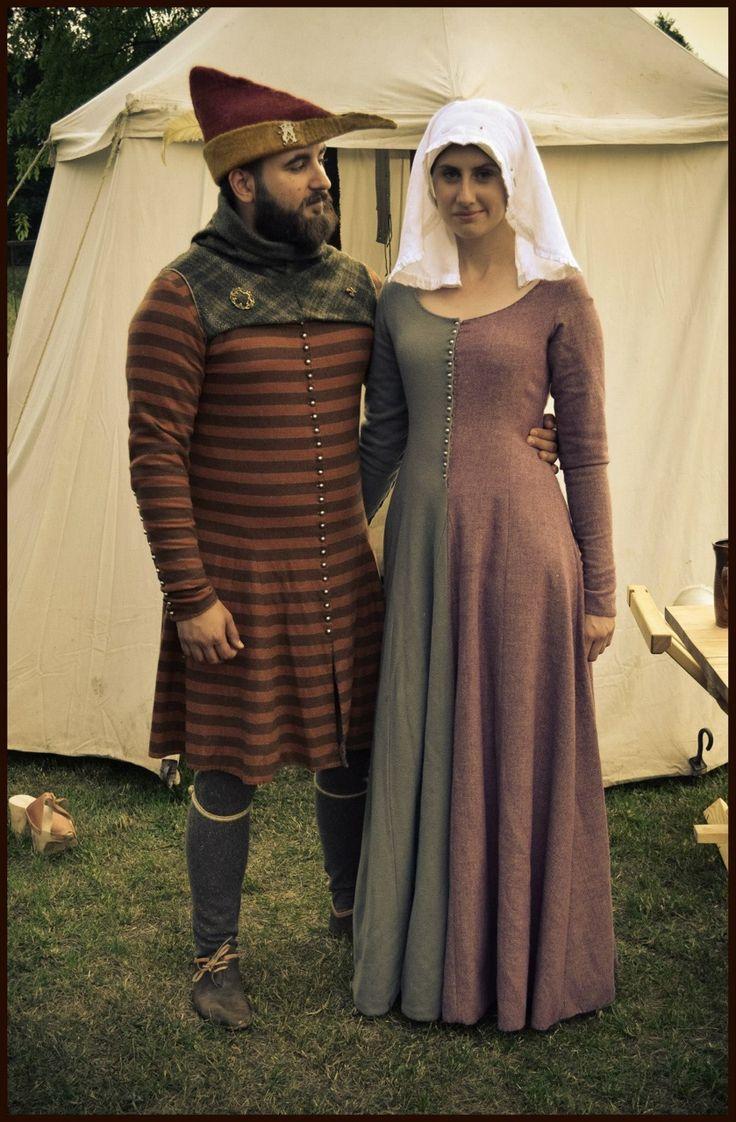 Средневековое порно фото в шёлке фото 365-150