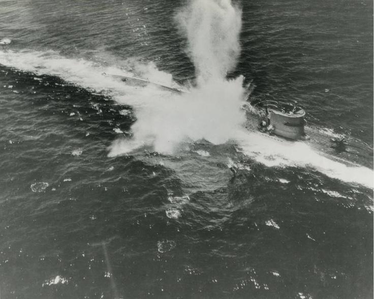 95 best German U-boats images on Pinterest