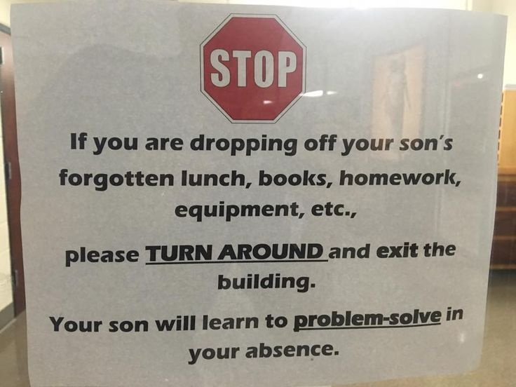 One strict rule at an Arkansas Parochial high school is going viral nationwide…