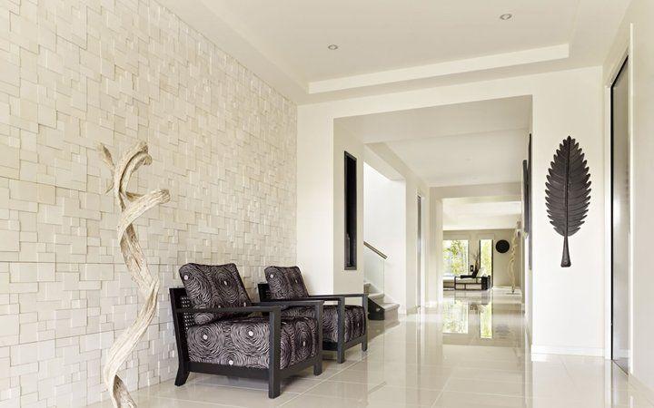 Monarch Entry, New Home Designs - Metricon