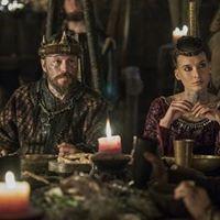 Vikings Season 5 Episode 6 s05e06 Full Episodes