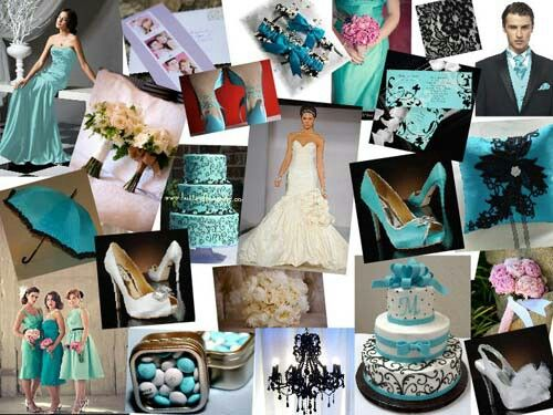 Winter Wedding Color Schemes Ideas Trends And Galleries