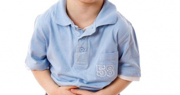 Dikkat Eksikliği Okul Başarısını Etkiliyor!   Sağlık Ve Yaşam