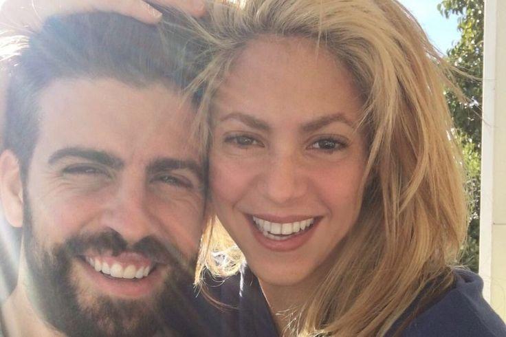 Gerard Pique, Shakira News: Barcelona Star Flirts With Girlfriend Amid Breakup Rumors