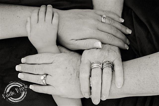 kristinmerwin.com <3  (4 generation photo)