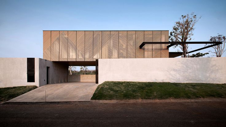 Gallery - KA House / IDIN Architects - 12