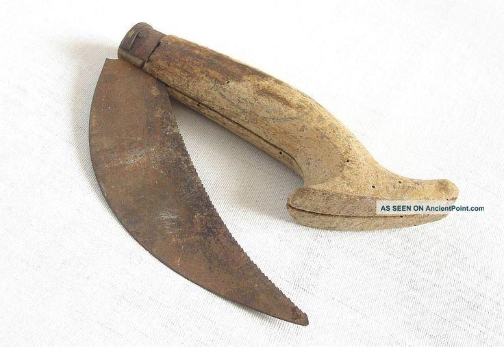 http://ancientpoint.com/imgs/a/g/j/c/q/antique_knife_islamic_ottoman_turkish_folding_sickle_pruning_knife_farm_tool_4_lgw.jpg