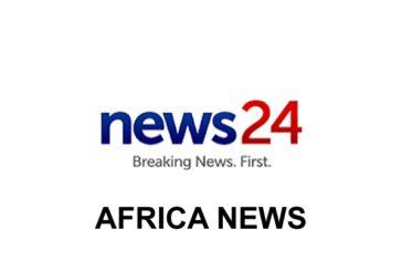 News24.com | Top Africa stories: Zim, Cameroon, Kenya - http://zimbabwe-consolidated-news.com/2017/10/03/news24-com-top-africa-stories-zim-cameroon-kenya/