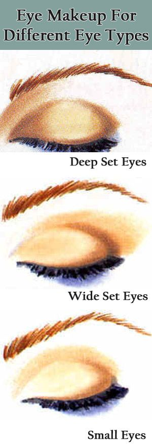 how to draw your eyebrows thicker