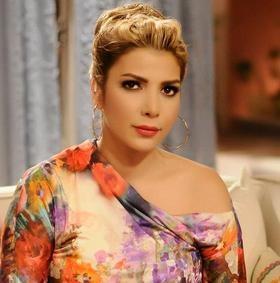 تحميل اغنيه اصاله هو حبيبى 2013  http://webs4.blogspot.com/2013/02/Assala-Howa-Habibi.html
