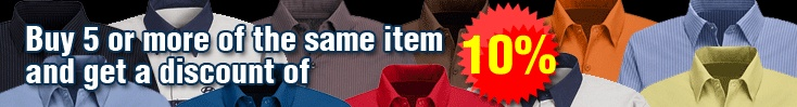 work wear, work clothing, industrial workwear, uniform suppliers, work clothes, industrial safety clothing work wear, work clothing, work clothes, industrial safety clothing, uniform supplier, work uniforms, industrial clothing