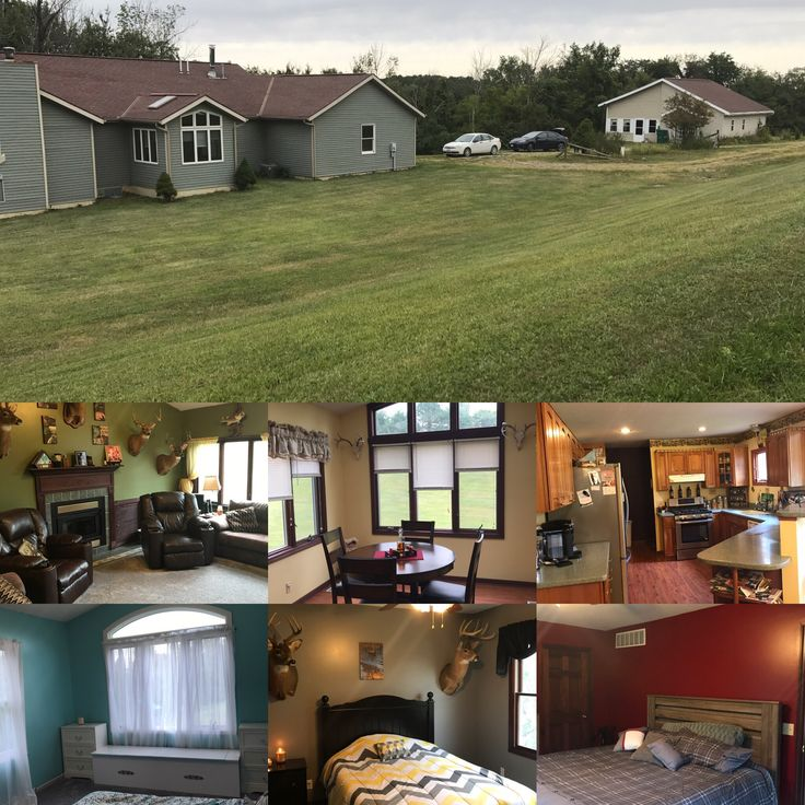 New Listing! Dresden, Ohio – Real Estate Agent