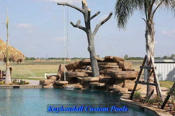 17 Best Images About Enormous Backyard Pools On Pinterest Swimming Pool Designs Vacation