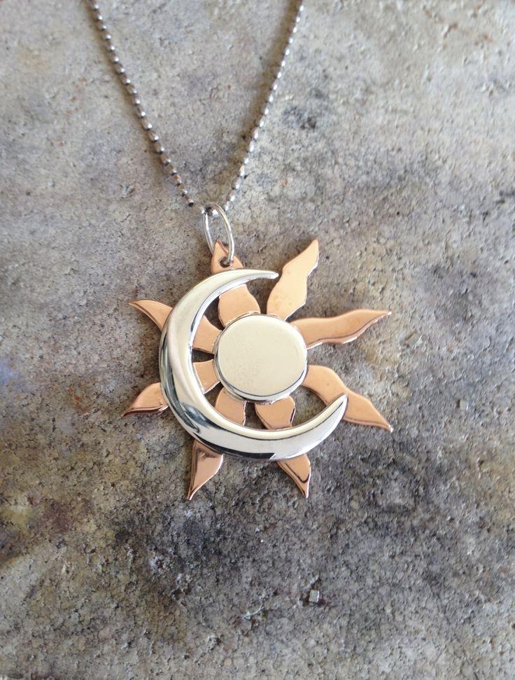 23 besten Handmade Jewelry Bilder auf Pinterest | Handgefertigter ...