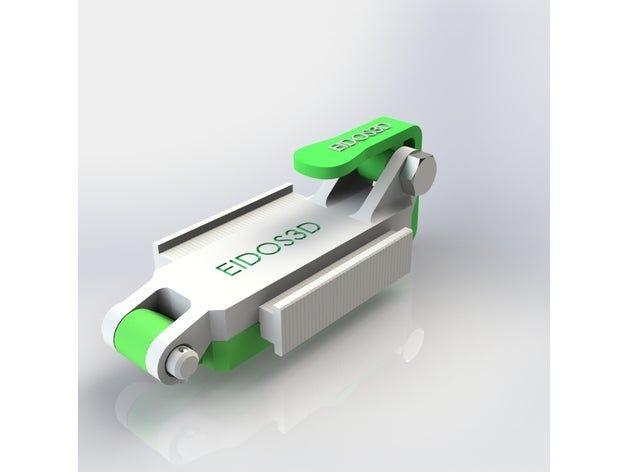 Tool For Contours L60 By Eidos3d Thingiverse 3d Drucker Vorlagen 3d Drucker 3d Druck
