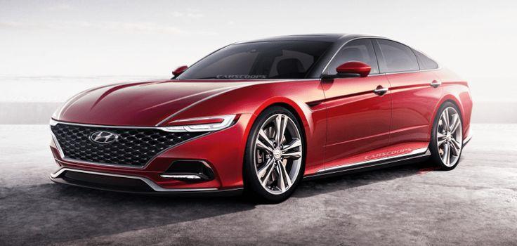 2020 Hyundai Genesis Coupe Redesign, Engine,Price