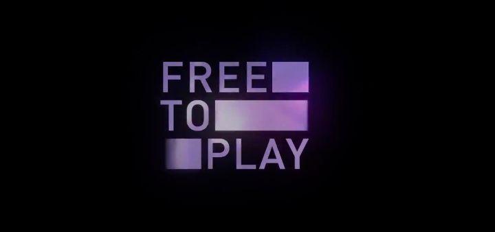 Los mejores sitios para descargar juegos gratis y de forma legal