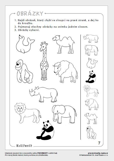381 best zoo images on pinterest crafts for kids preschool and animal crafts. Black Bedroom Furniture Sets. Home Design Ideas