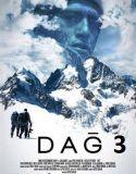 Dağ 3 Full HD Tek Parça 720p Film İzle