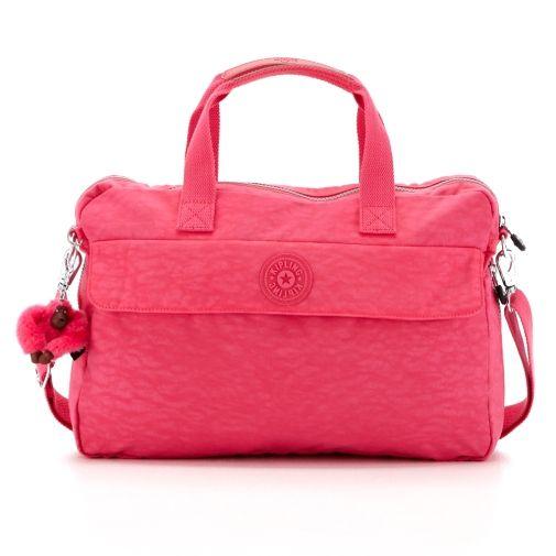 Noxobo laptop messenger bag
