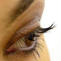 Uveitis Mata merupakan suatu kondisi peradangan yang terjadi pada organ mata tepatnya terjadi pada lapisan uvea. Sangat jarang sekali kasus uveitis mata  http://www.obatmataminus.spotherbal.com/uveitis-mata/