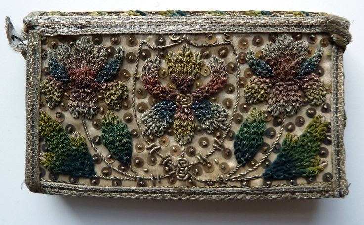 1000 images about goldwork on pinterest gold work for Oakville high school craft fair