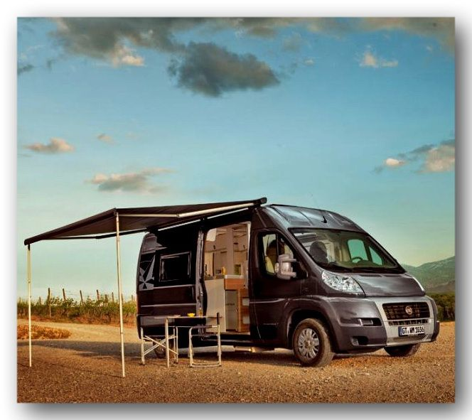 34 best images about campervans motorhomes on pinterest volkswagen gaucho and campers. Black Bedroom Furniture Sets. Home Design Ideas