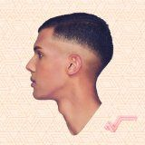 Racine Carree - Stromae LYRICS