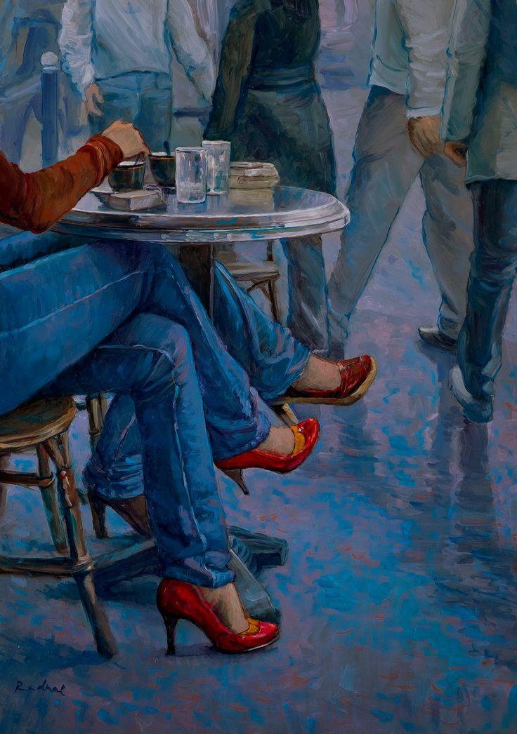 coffe time www.radnaistyle.com