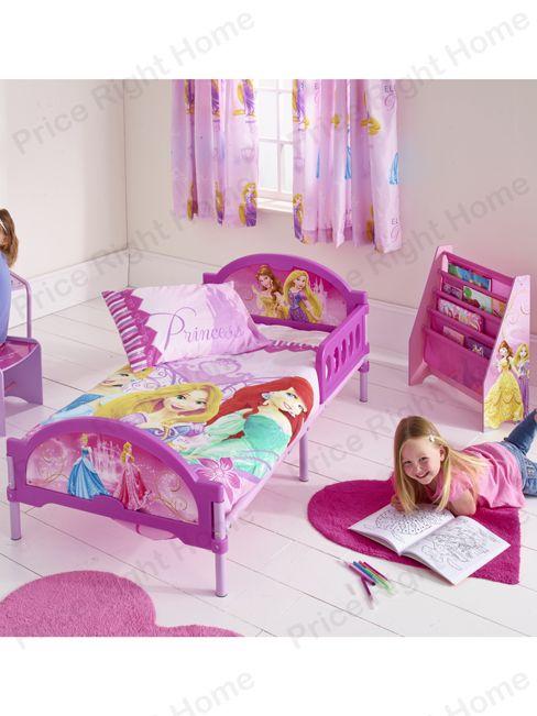 Princess Bedroom Furniture 32 Gallery One Disney Princess