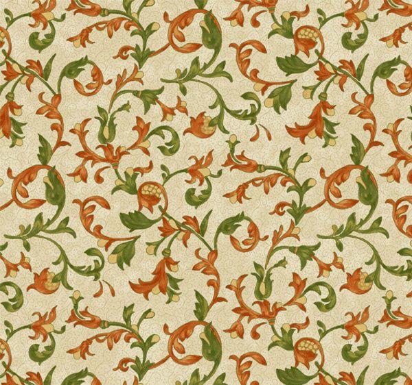 Northcott Artisan Spirit Euphoria Quilt Fabric By the Yard #Northcott